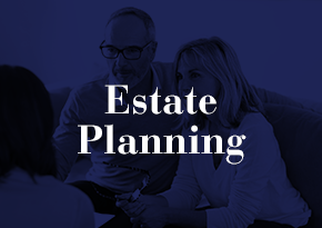 estate_planning_blue