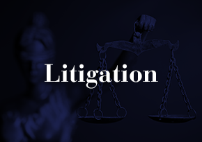 litigation_blue