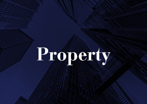 property_blue